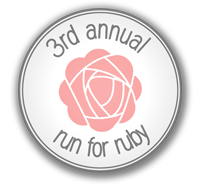 Run for Ruby